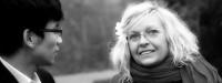 Nicolas Debruyn - Marianne Wéry - My Life's a Cage