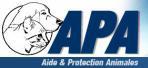 A.P.A.logo