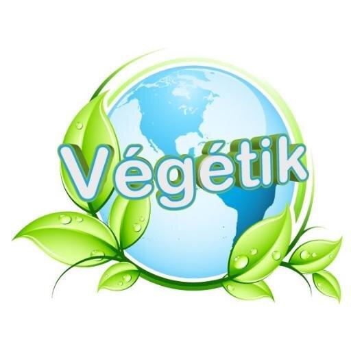Vegetik