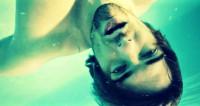camille sous eau 05bis