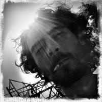BENJAMIN POTTEL (Web site)