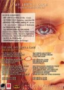 jaquette_dvd - CAGE - fr-web-02