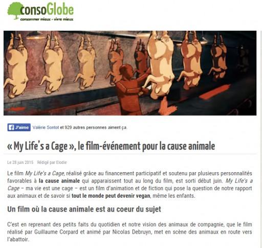 CONSOGLOBE-article-juin2015