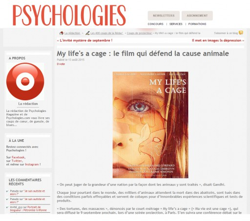 http://blogs.psychologies.com/les-400-coups-de-la-redac/coups-projecteur-12420/defend-cause-animale-195005.html