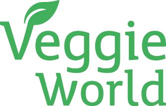 Veggie World, partenaire de My Life's a Cage
