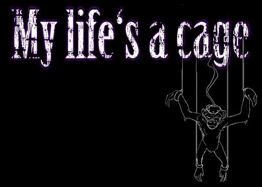 logo CAGE 02